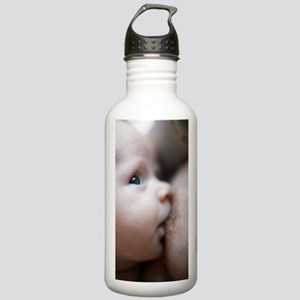 c0042536 Stainless Water Bottle 1.0L