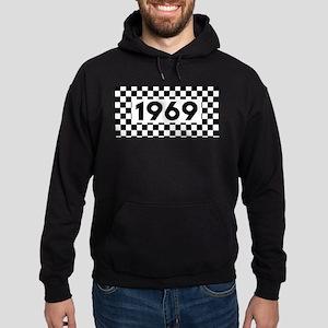 Ska 1969 Sweatshirt