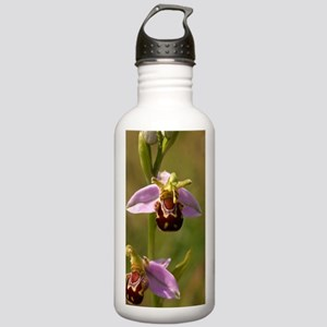 c0044983 Stainless Water Bottle 1.0L