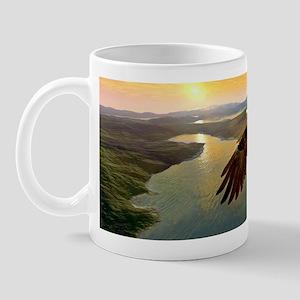 c0072798 Mug