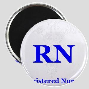 Bachelors of Nursing Magnet