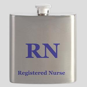 Bachelors of Nursing Flask