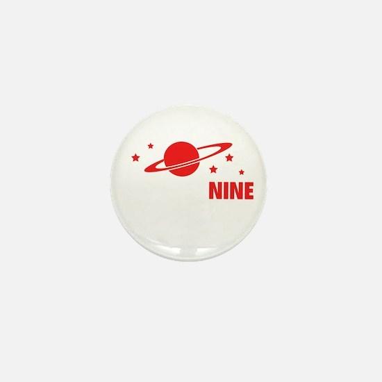 nineplanetss3A Mini Button