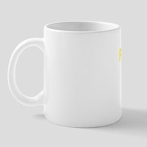 proctolog1C Mug