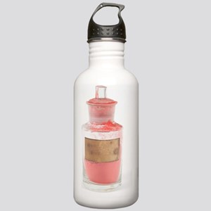 Antique bottle Stainless Water Bottle 1.0L