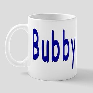 Bubby Mug