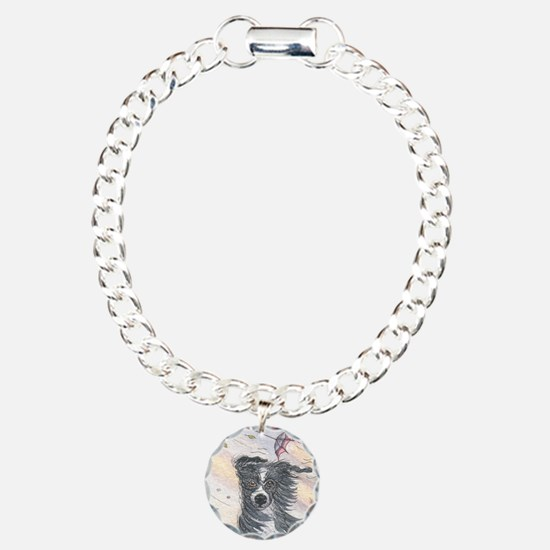 Trifle Breezy Bracelet