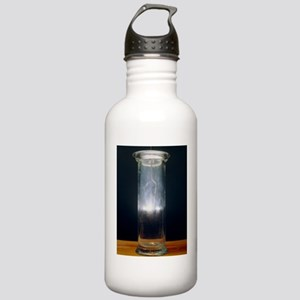 Burning calcium Stainless Water Bottle 1.0L