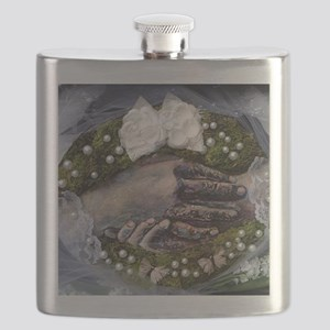 Commitment Flask