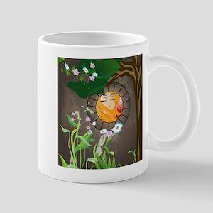 Fairy, Sweet princess Mugs