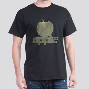 applehg Dark T-Shirt