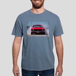 CamaroU 006 T-Shirt