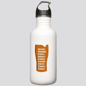 Its Five O Clock Somew Stainless Water Bottle 1.0L