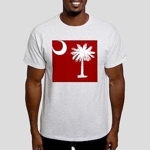 SC Palmetto Moon Light T-Shirt