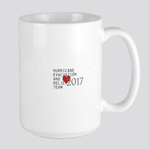 HEART2017 Mugs