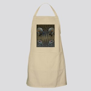 Musky Fishing Apron