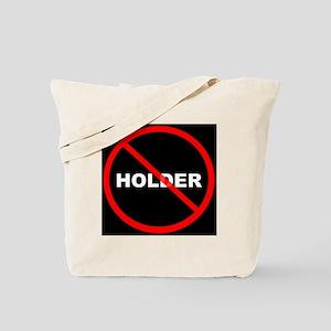 eric holderd Tote Bag