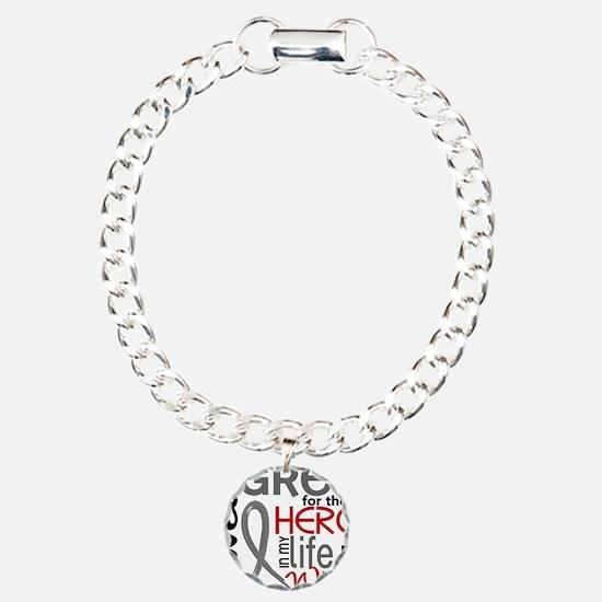 D Wife Bracelet
