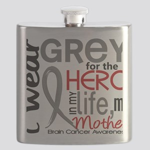 D Mother Flask