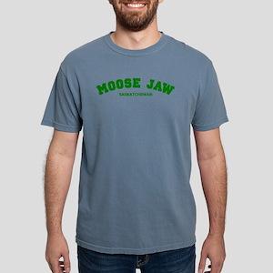 Moose Jaw Varsity T-Shirt