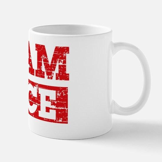 Team Jace Mug