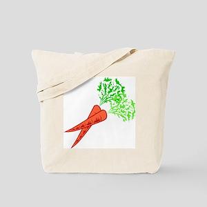 carrots2 Tote Bag