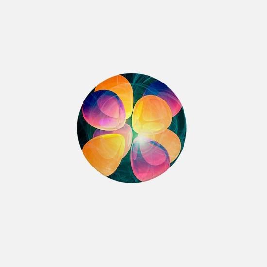 4f2 electron orbital Mini Button