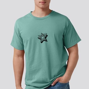 716 T-Shirt