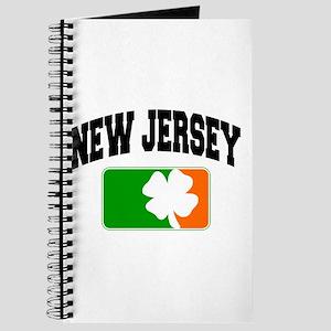 New Jersey Shamrock Journal