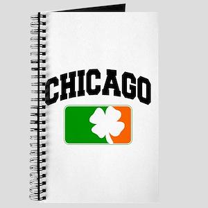Chicago Shamrock Journal