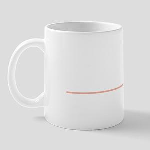 GA56 Mug