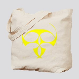 Tracer_X Tote Bag