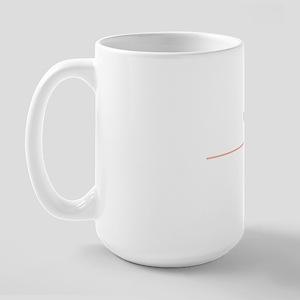 pp26 Large Mug