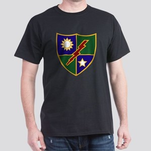 75th Infantry (Ranger) Regiment Dark T-Shirt