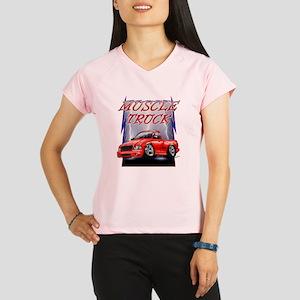 233f715b1 Ford F150 Tee Shirt Women's Performance Dry T-Shirts - CafePress