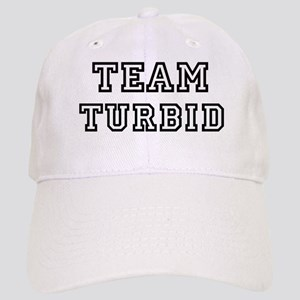 Team TURBID Cap