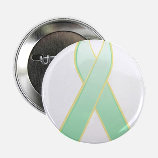 "Unique Celiac 2.25"" Button (10 pack)"