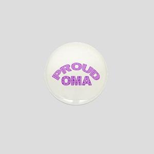Oma Mini Button