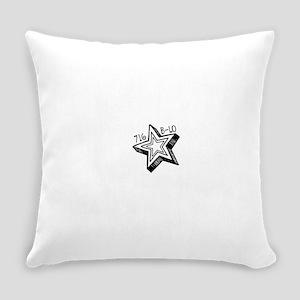 716 Everyday Pillow