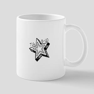 716 Mugs
