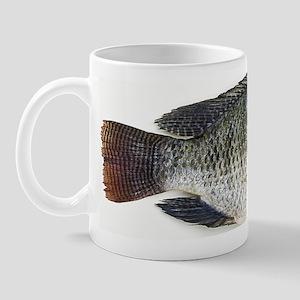 Tilapia Mug