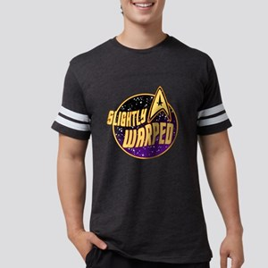 Slightly Warped T-Shirt