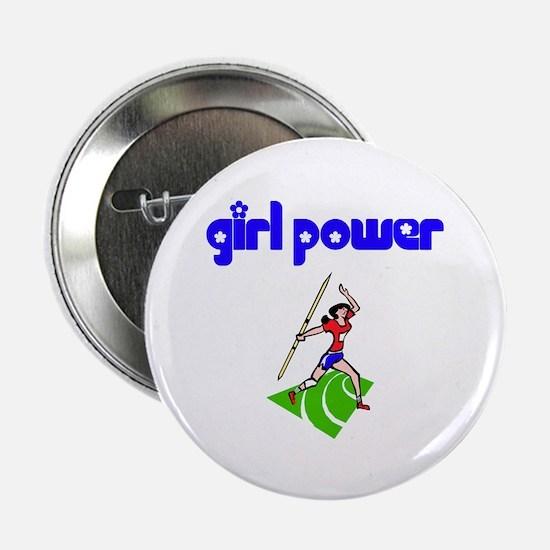 GP Track&Field Javelin Button