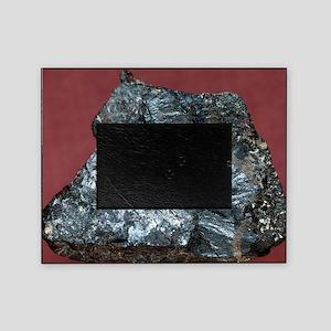 Wurtzite Picture Frame