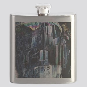 Wolframite Flask