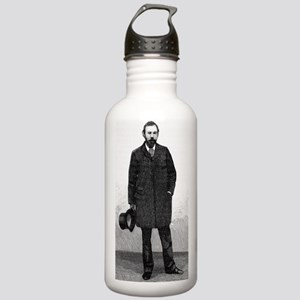 Sir William Ramsay, Sc Stainless Water Bottle 1.0L