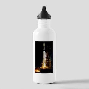 Ranger 1 Atlas-Agena r Stainless Water Bottle 1.0L