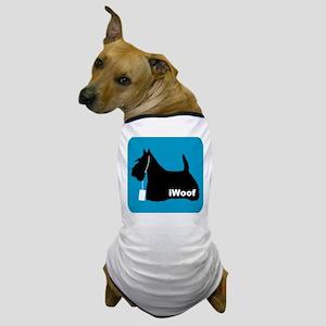 iWoof Scottie Dog T-Shirt