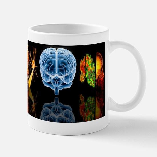 Neurology Mug