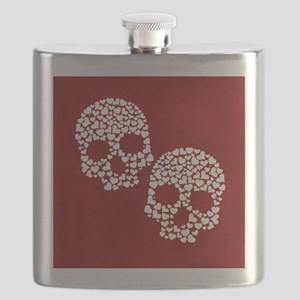 . Flask